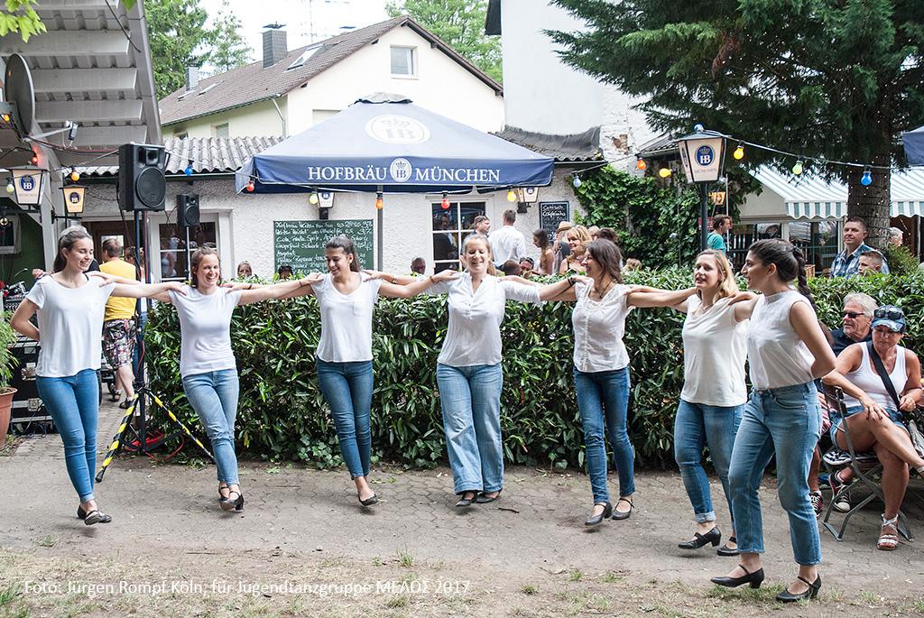 Jugendtnzgruppe-Melos-Bensberg-2017-002