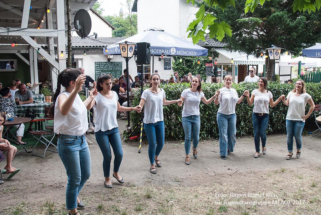 Jugendtnzgruppe-Melos-Bensberg-2017-004