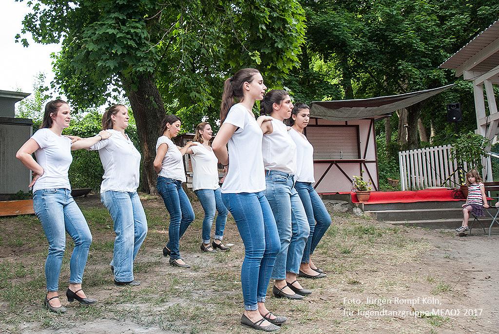 Jugendtnzgruppe-Melos-Bensberg-2017-005