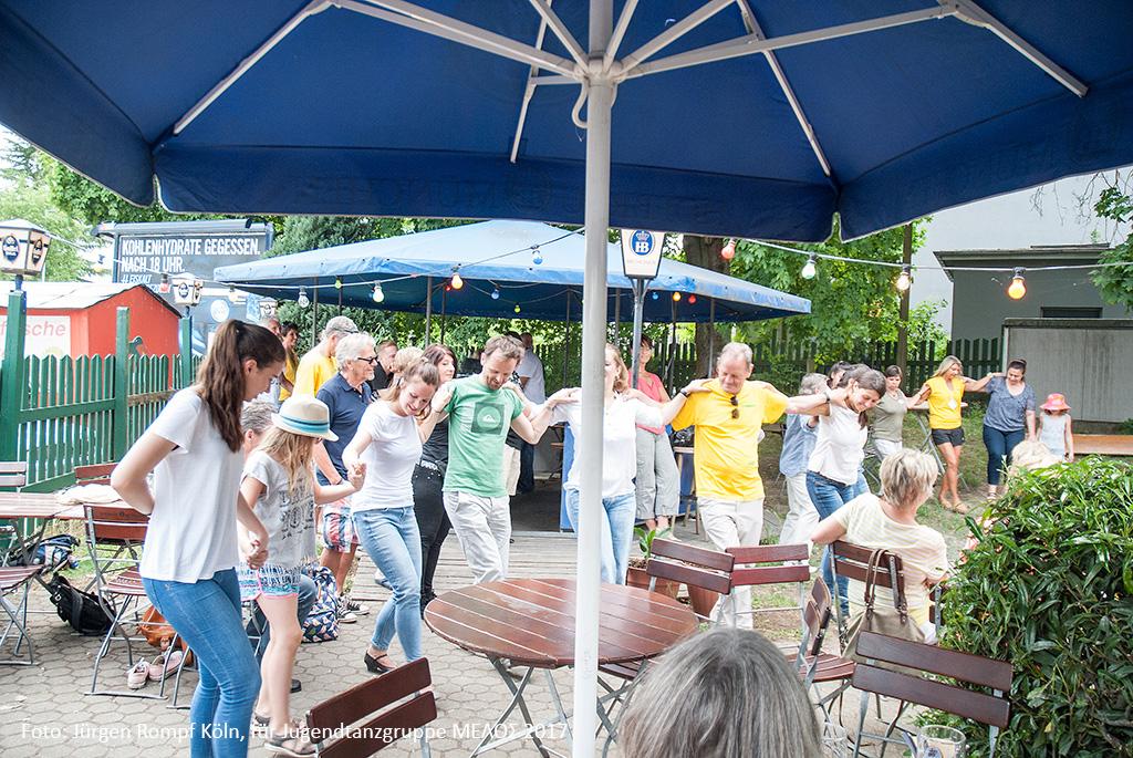 Jugendtnzgruppe-Melos-Bensberg-2017-006