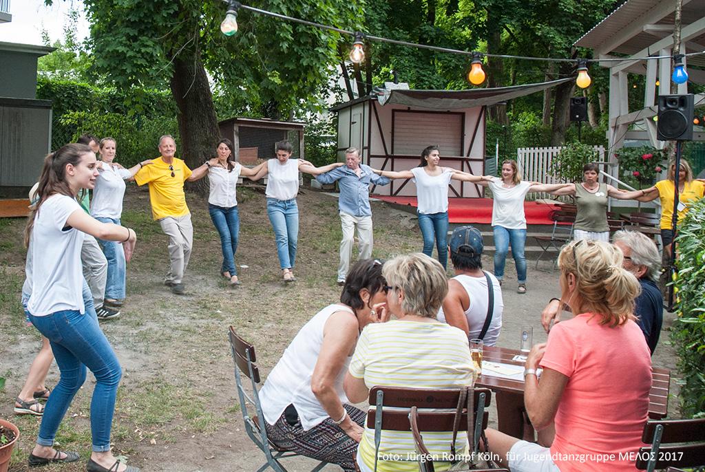 Jugendtnzgruppe-Melos-Bensberg-2017-010