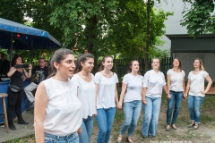 Jugendtnzgruppe-Melos-Bensberg-2017-003